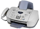 MFP BROTHER IntelliFAX-1920CN