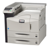 Printer KYOCERA-MITA FS-9130DN