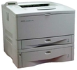 Printer HP LaserJet 5000n