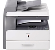 MFP CANON imageRUNNER 1022A