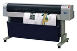 Printer SEIKO IPE-3020