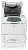 Printer HP LaserJet 4350dtnsl