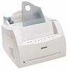 Printer SAMSUNG ML-1430