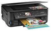 МФУ EPSON Stylus NX625 All-in-One Printer