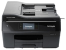 МФУ LEXMARK OfficeEdge Pro5500