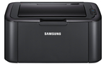 Printer SAMSUNG ML-1865W