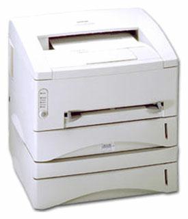 Brother HL-1270N Printer Windows