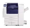 Printer XEROX Phaser 7800DXF