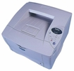 Printer BROTHER HL-1850