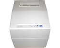 Printer CITIZEN IDP3551
