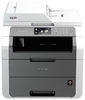 MFP BROTHER DCP-9020CDW