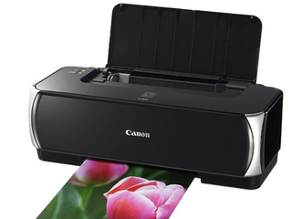 CANON IP2580 DRIVERS DOWNLOAD (2019)