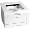 Printer SAMSUNG ML-2251W
