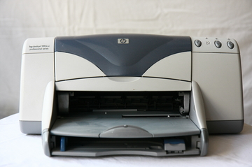 HP 980CXI PRINTER WINDOWS 7 X64 DRIVER DOWNLOAD