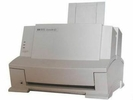 Printer HP LaserJet 6Lse