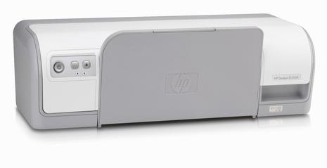 HP D2568 WINDOWS DRIVER DOWNLOAD