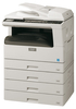 MFP SHARP AR-5618D