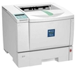 Printer RICOH Aficio AP410