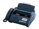 MFP BROTHER FAX-770J