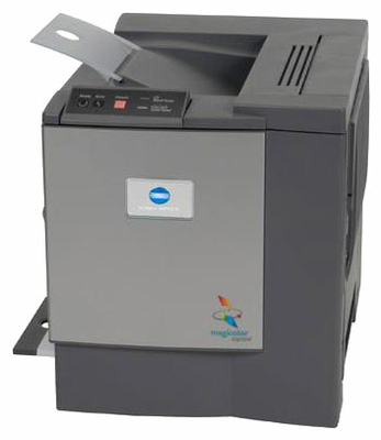 KONICA MINOLTA MAGICOLOR 2300 DL DRIVER FOR WINDOWS MAC
