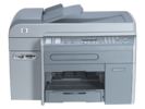МФУ HP Officejet 9110 All-in-One
