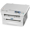 MFP BROTHER DCP-7010R