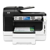 МФУ HP Officejet Pro 8500 Premier All-in-One A909n