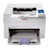 Printer XEROX Phaser 3125