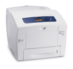 Printer XEROX ColorQube 8570DT