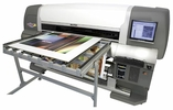 Printer MUTOH Zephyr 65