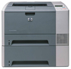 Printer HP LaserJet 2430dtn