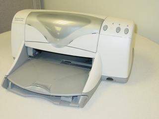 HP DESKTOP 990CXI DESCARGAR CONTROLADOR