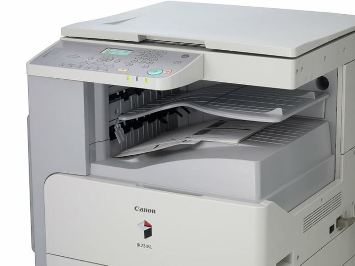 CANON 2318L PRINTER WINDOWS 8.1 DRIVERS DOWNLOAD