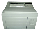 Printer HP LaserJet 4