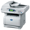 MFP BROTHER DCP-8040