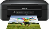 МФУ EPSON Expression Home XP-205