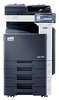 MFP DEVELOP ineo plus 220