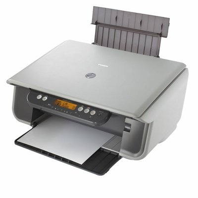 CANON MP110 TREIBER WINDOWS XP