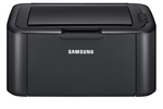 Printer SAMSUNG ML-1867