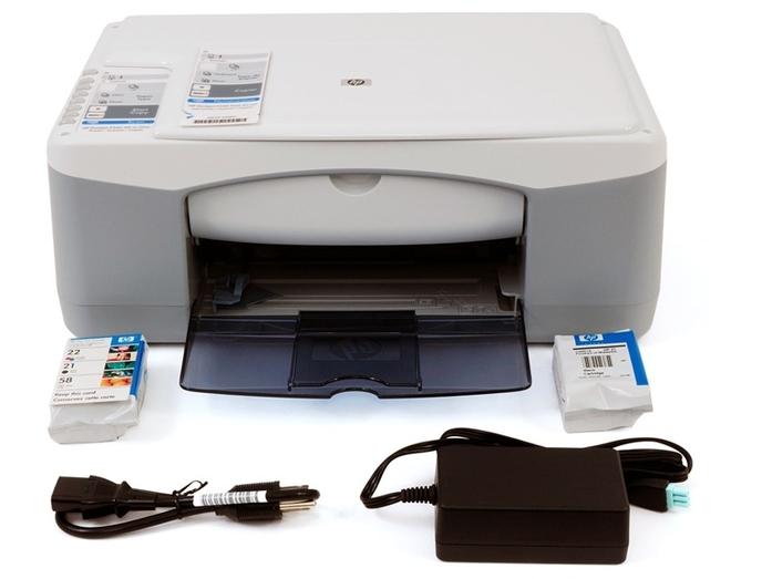 HP Photosmart C3135 Printer Software Download & Setup for Mac and Windows