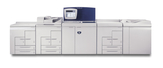 Принтер XEROX Nuvera 120 MX Digital Production System