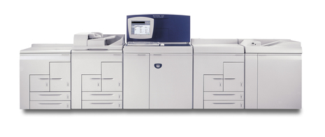 XEROX NUVERA 120 DRIVERS FOR MAC