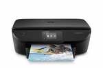 МФУ HP ENVY 5660 e-All-in-One Printer