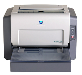 PAGEPRO 1350E DRIVER FOR PC