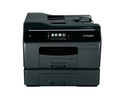 МФУ LEXMARK OfficeEdge Pro5500t