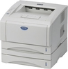 Printer BROTHER HL-5140LT