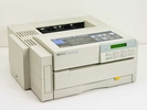 Printer HP LaserJet 4p