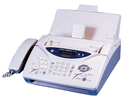 BROTHER FAX-1575MC