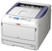 Printer OKI C841dn