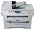 MFP BROTHER MFC-7420R